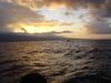 Hawaii2008_156