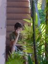 Hawaii2008_178